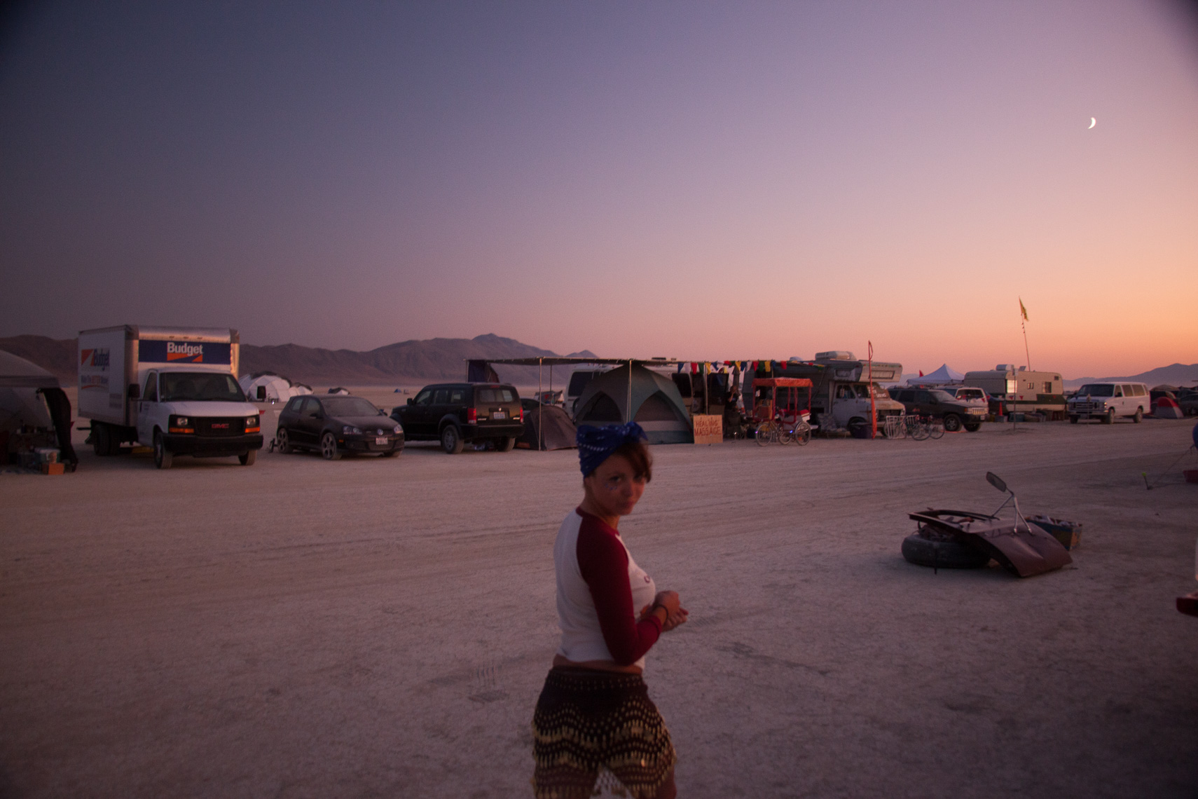 Burning Man_12-93