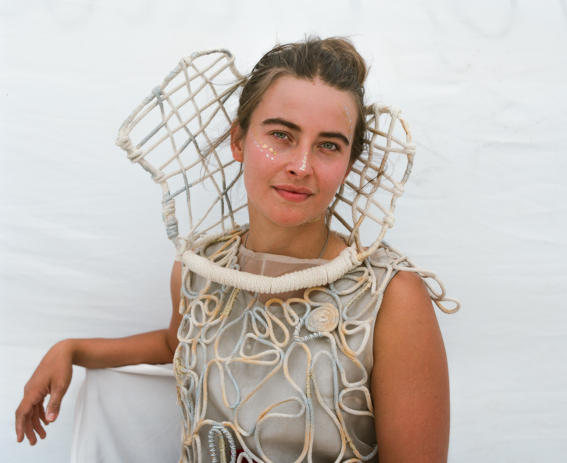 Emily Sevin Photo_Burning Man Portraits 2015_39