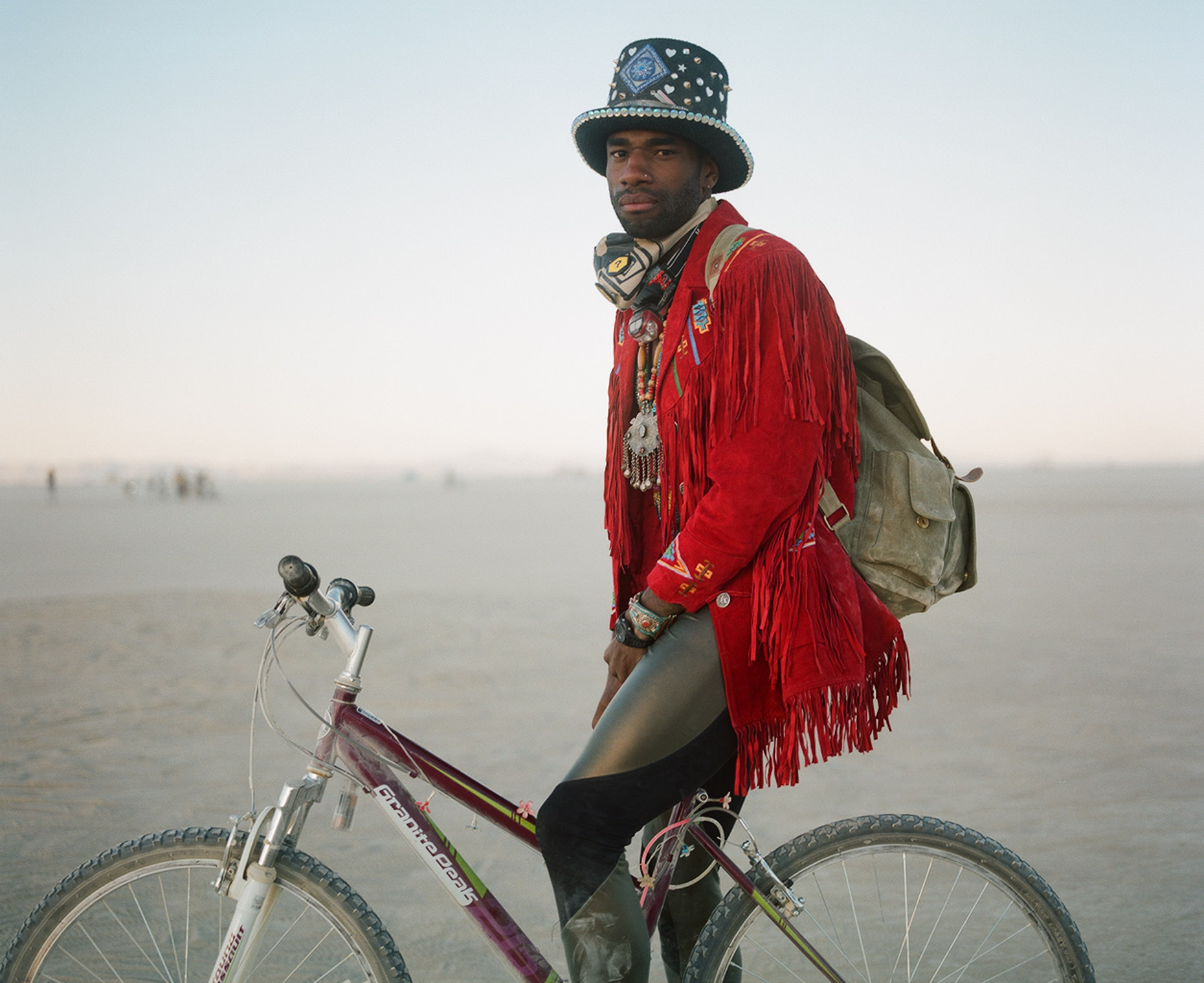 Emily Sevin Photo_Burning Man Portraits 2015_72
